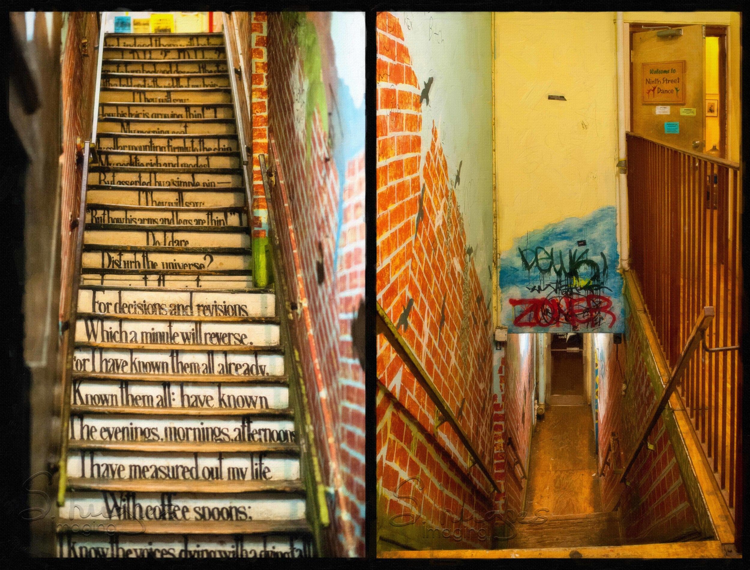 Stairway_CosmicCantena_Edited232014_Taken2112011_web.jpg