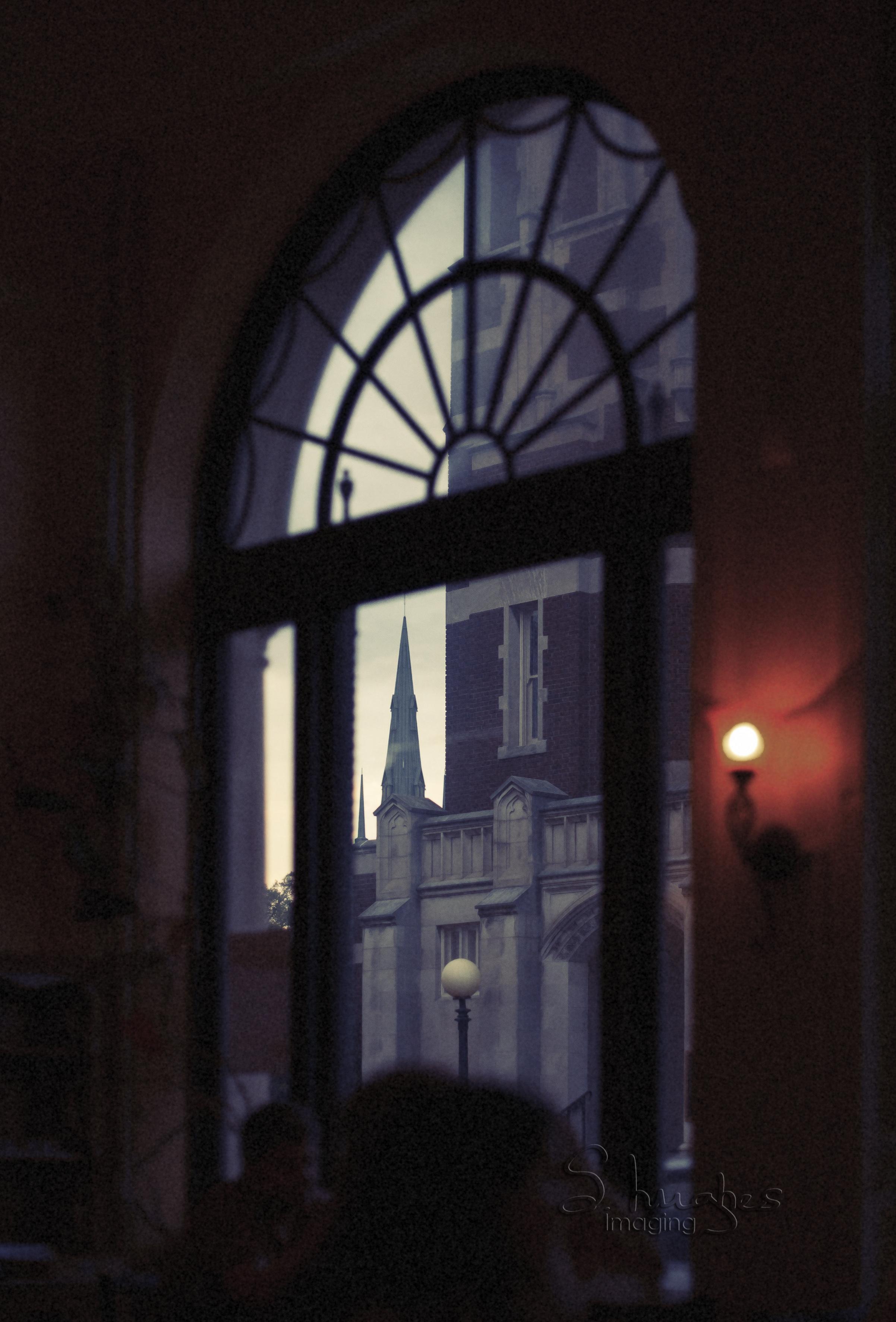 Durham_OldHavana_EveningView_4182015.jpg