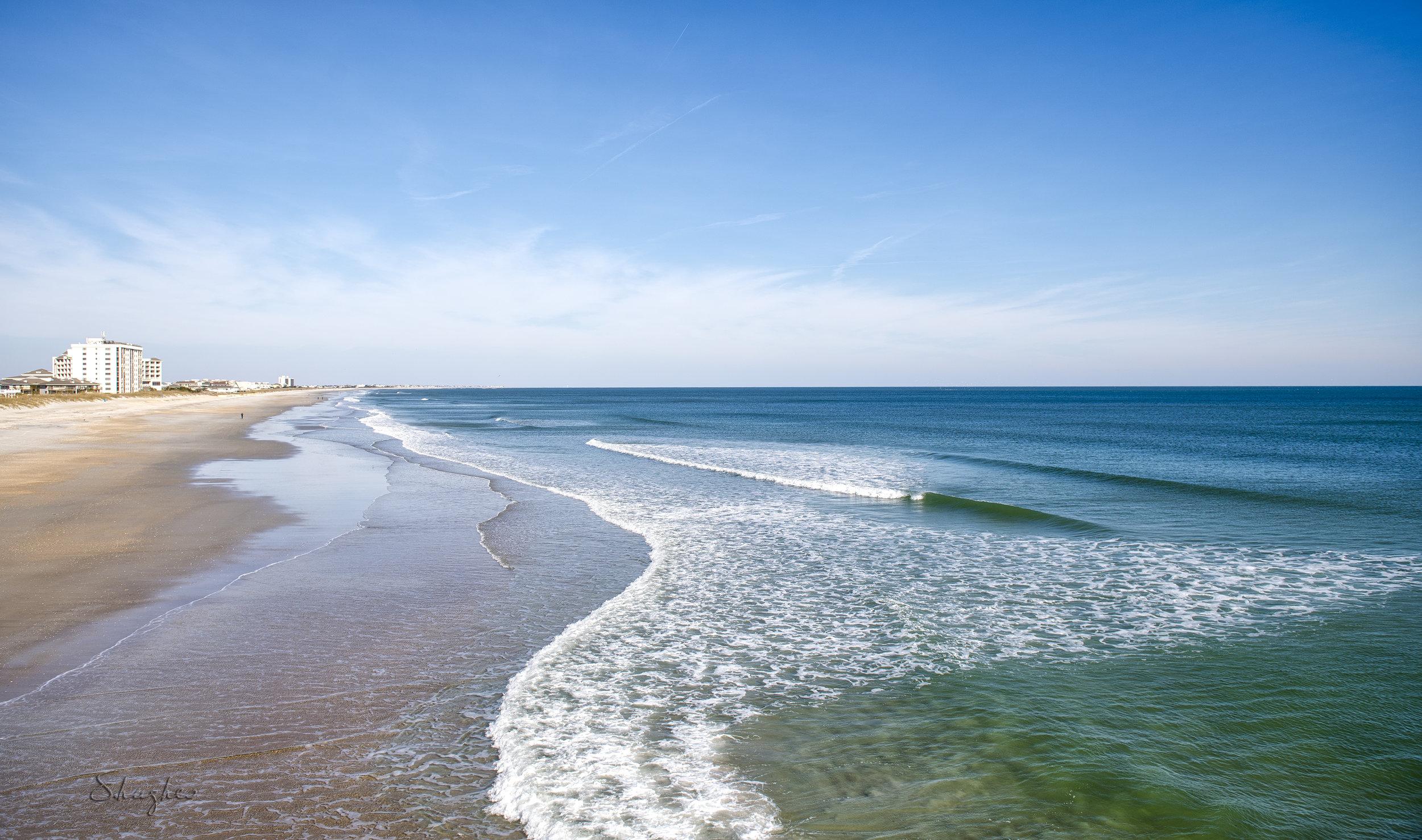 ILM_Winter_ONMercersPier_BeachNORTH_12152016.jpg