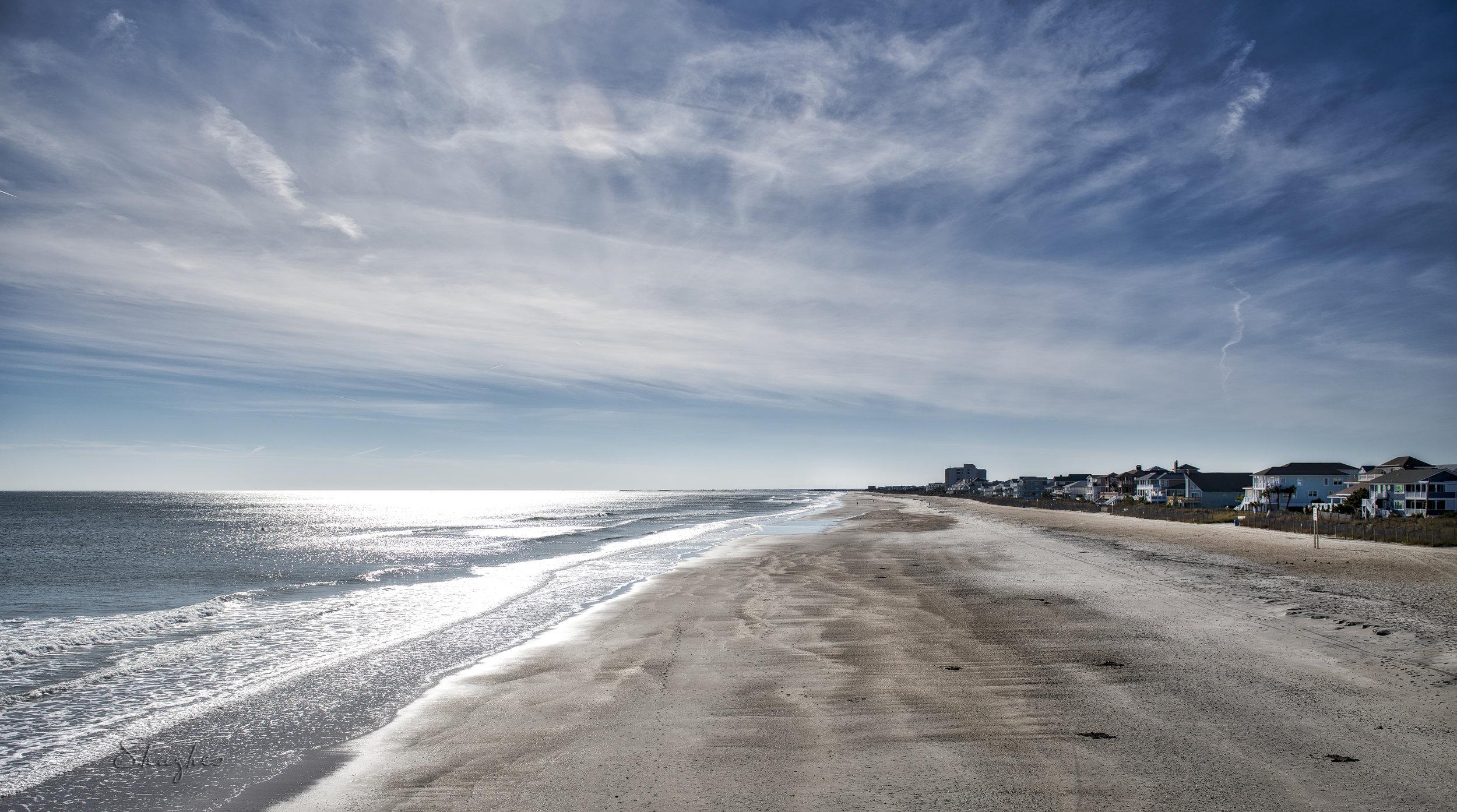 ILM_Winter_ONMercersPier_BeachSOUTH_12152016.jpg