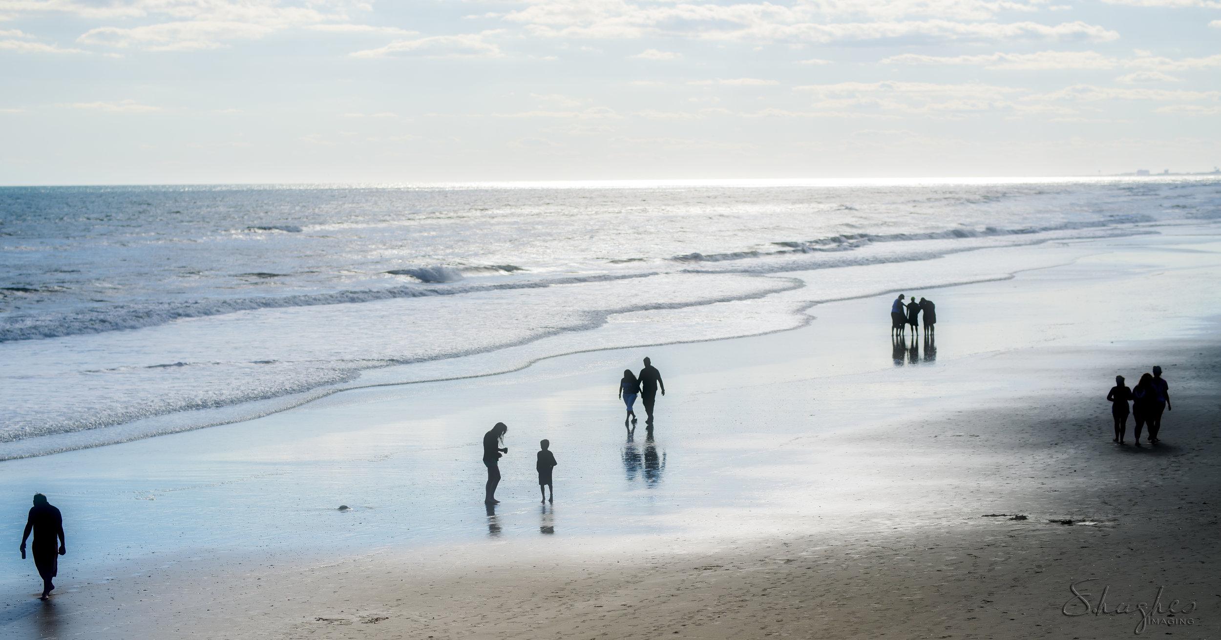 AtlanticBeach_Oceanna_ReflectionsonBeach5_422017.jpg