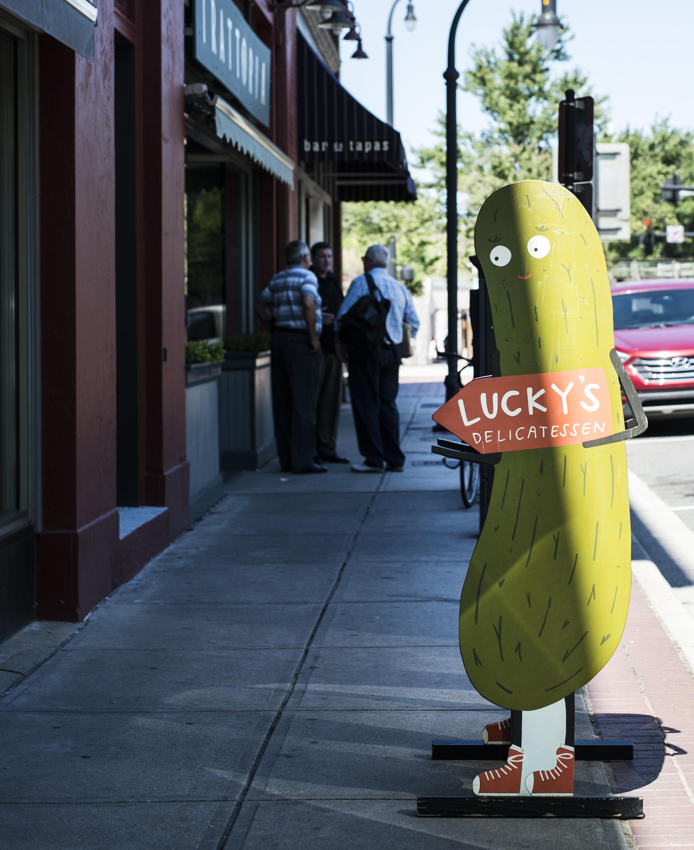Durham_LuckysDeliPickleontheStreet_6282017.jpg