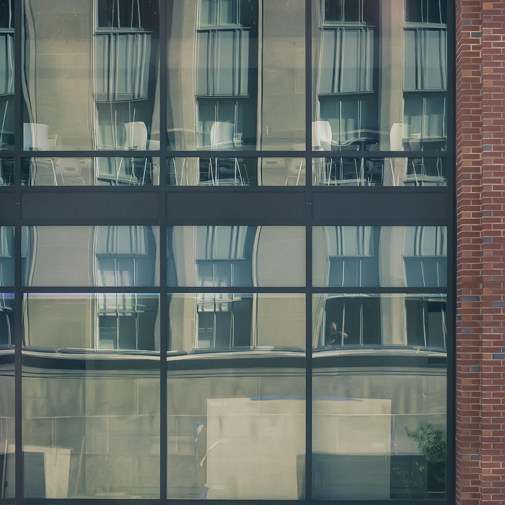 Durham_21cDurham_SelfReflectionCityCenter_10132018.jpg