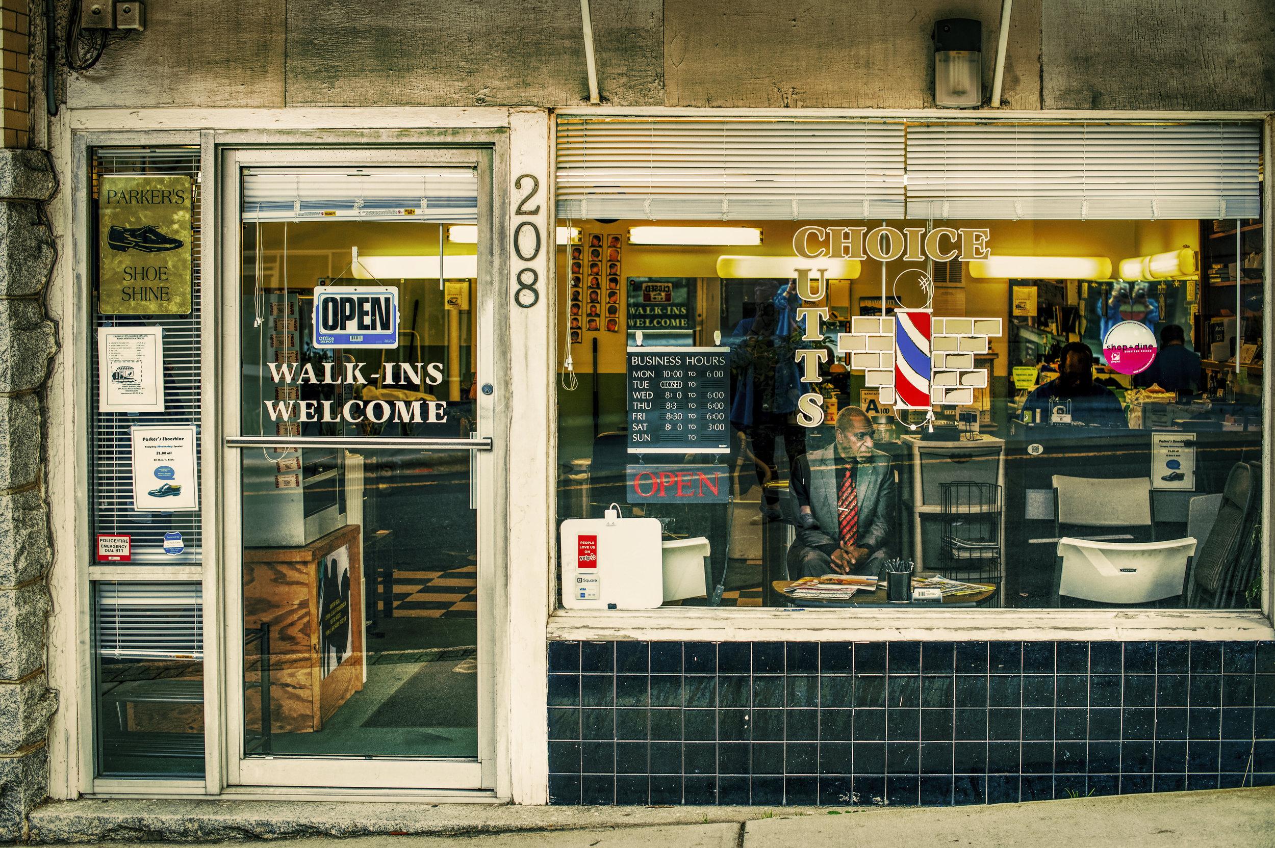 Durham_Downtown_BarbershopFINAL_1232018.jpg