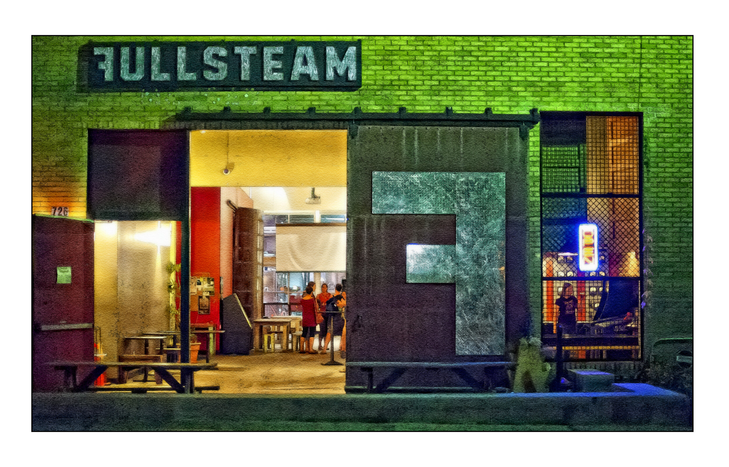 Durham_Fullsteam_FrontWatercolor_7102012.jpg