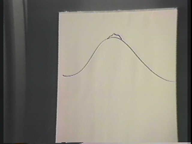 Diagram # 093video grab