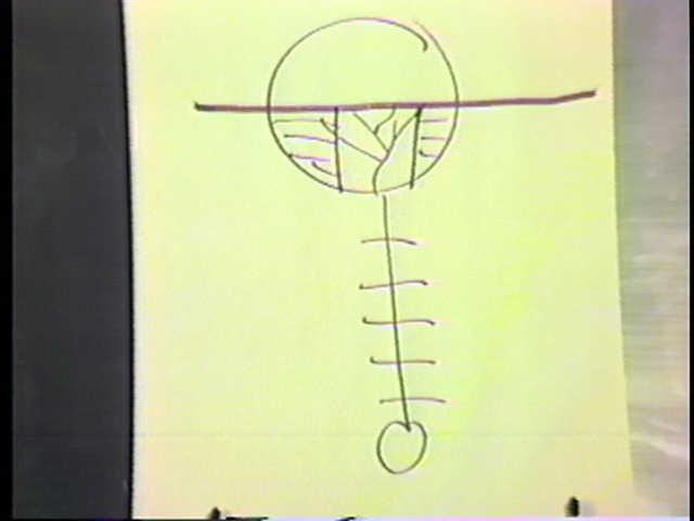 Diagram #080 video grab