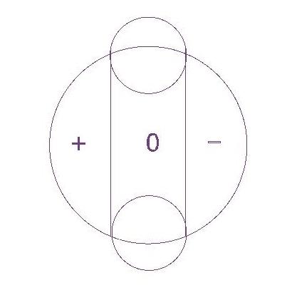 Diagram 57