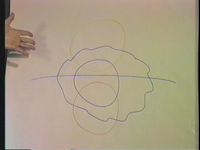 Diagram # 154 video grab