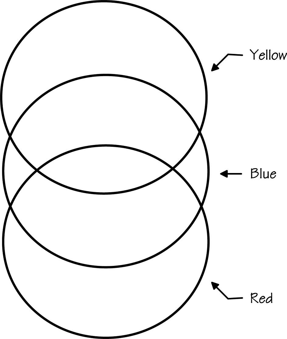 Diagram # 46 illustration