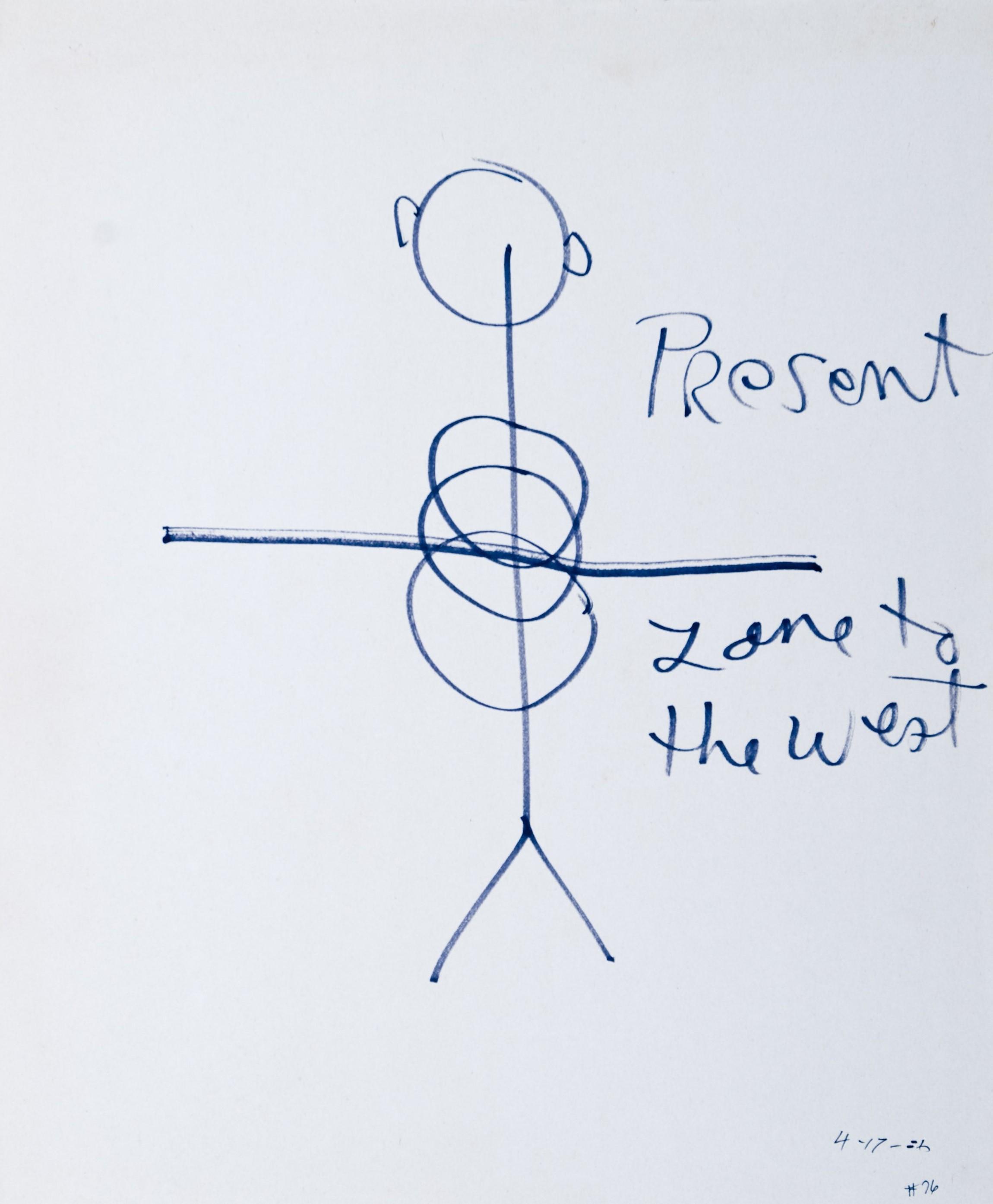 Diagram # 76 photo