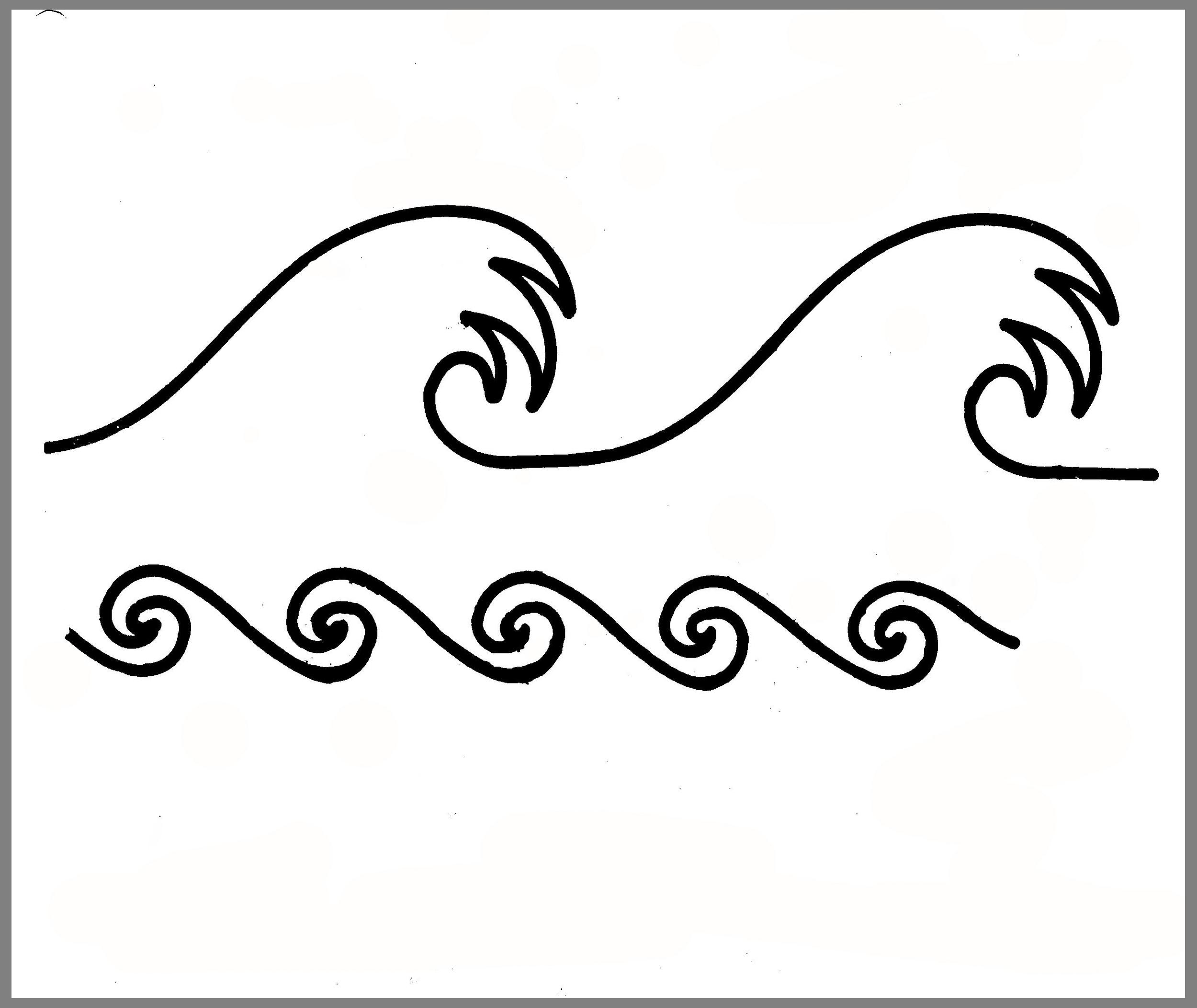 Diagram # 043 illustration