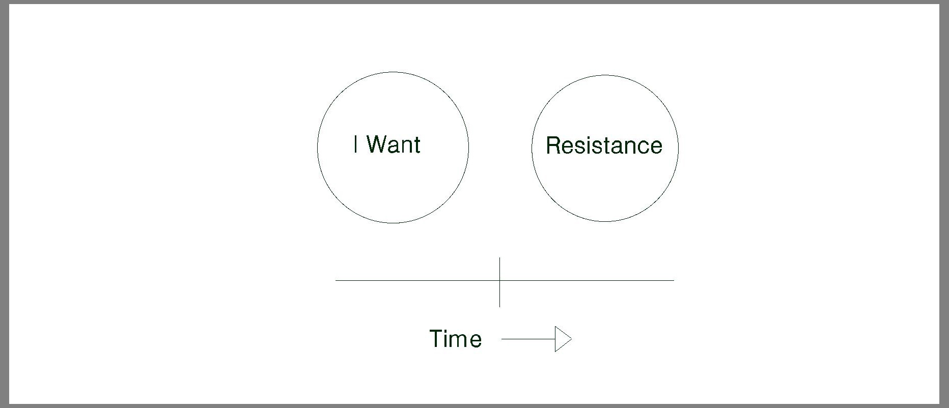Diagram # 047 illustration