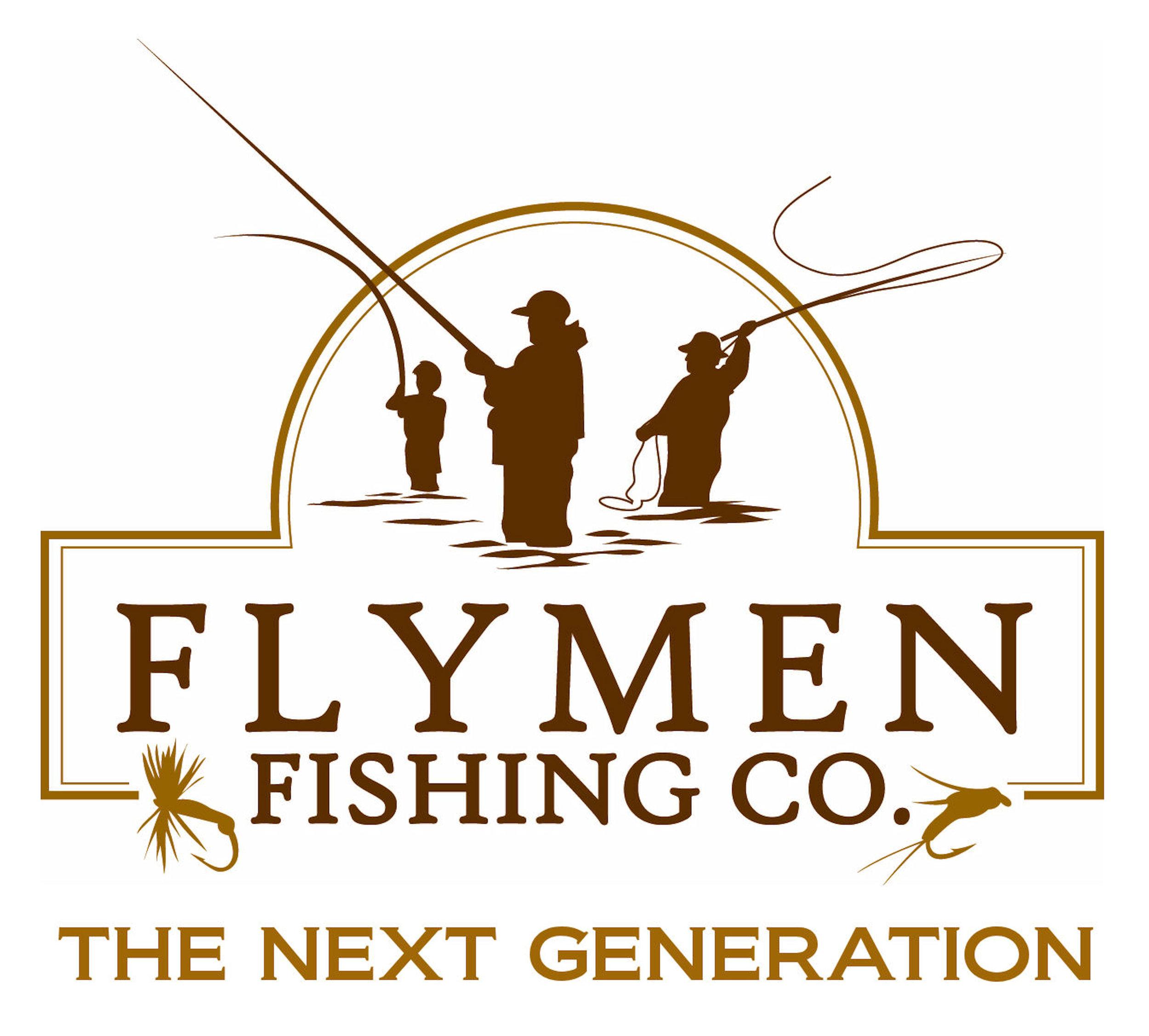 Flymen Fishing Company logo.jpg