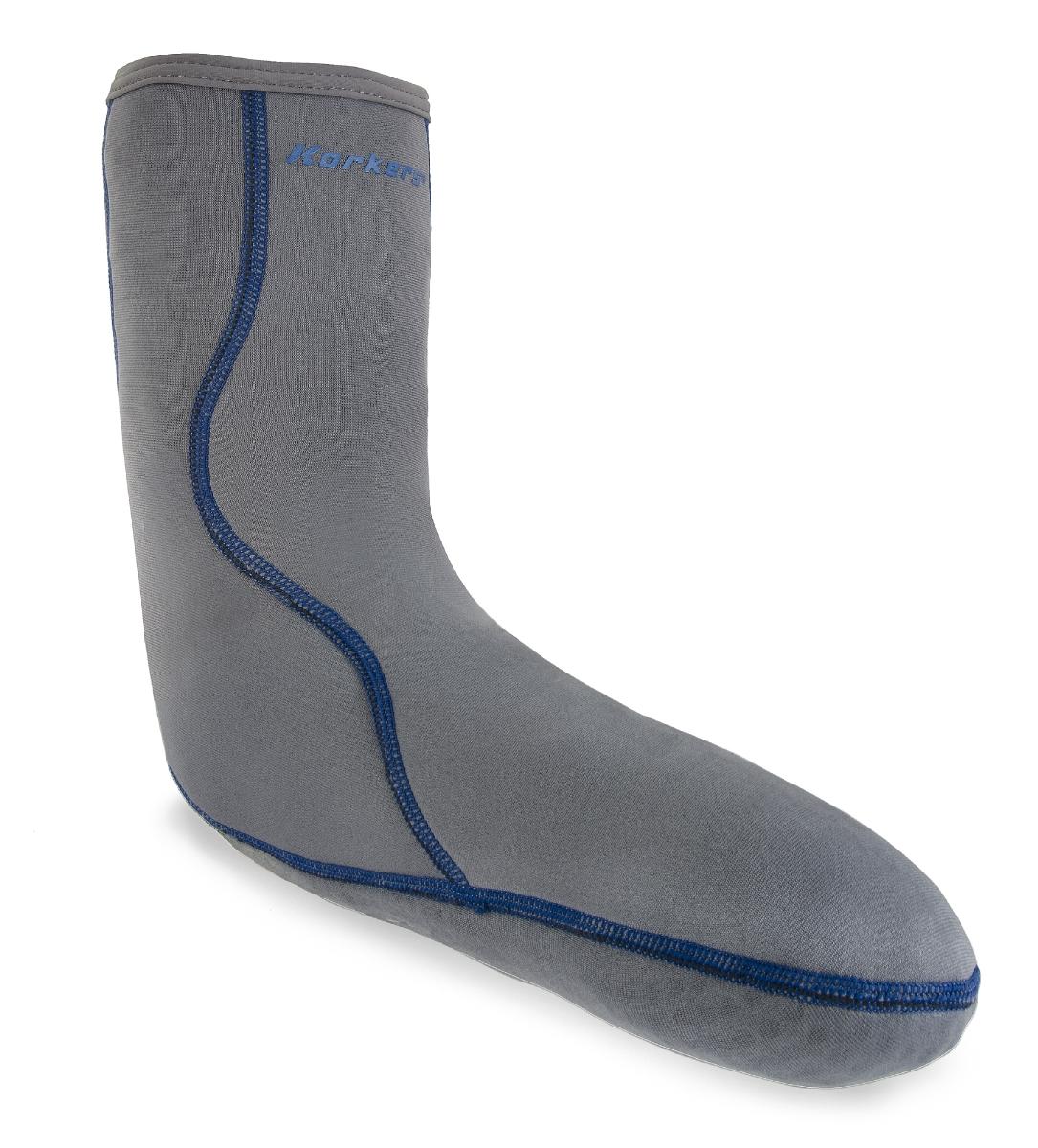 sock-gray-rev21500422478-6113.jpg