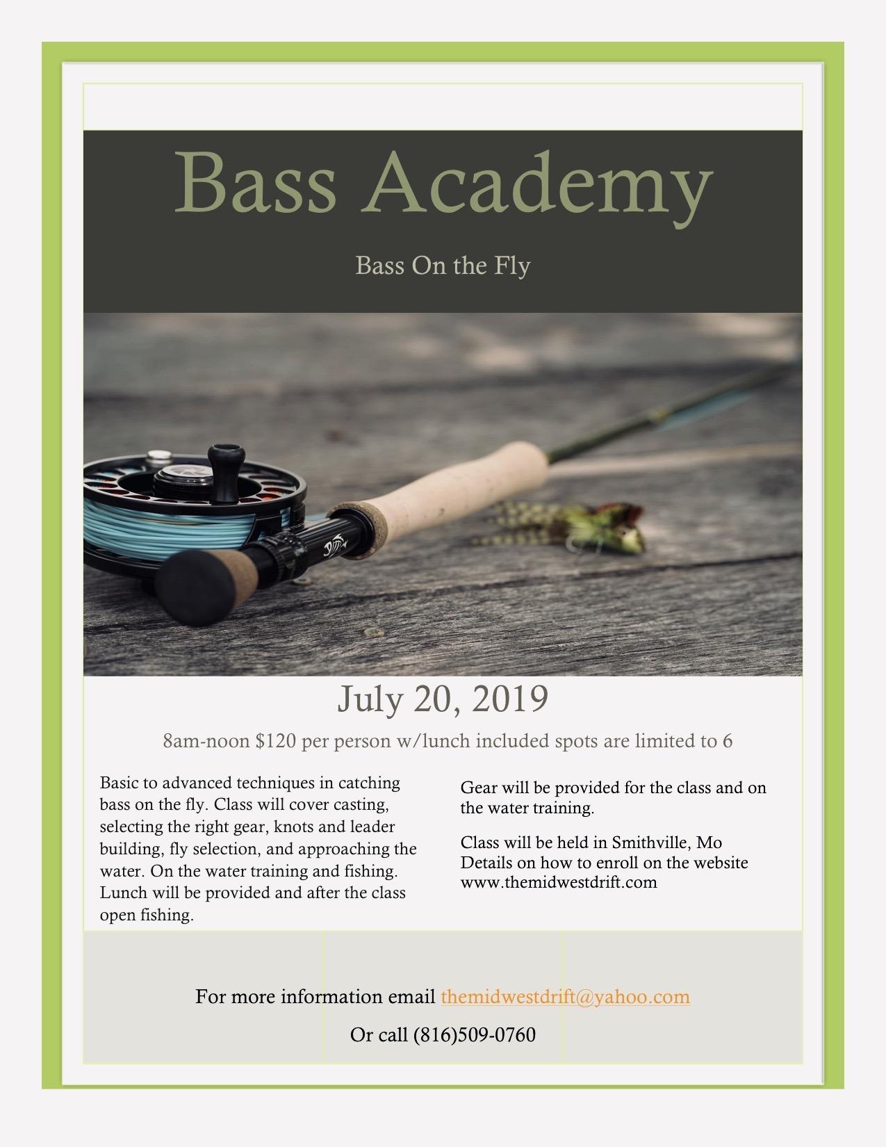 bass class.jpg