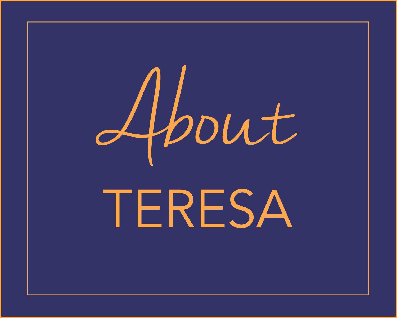 about teresa valencia photography.jpg