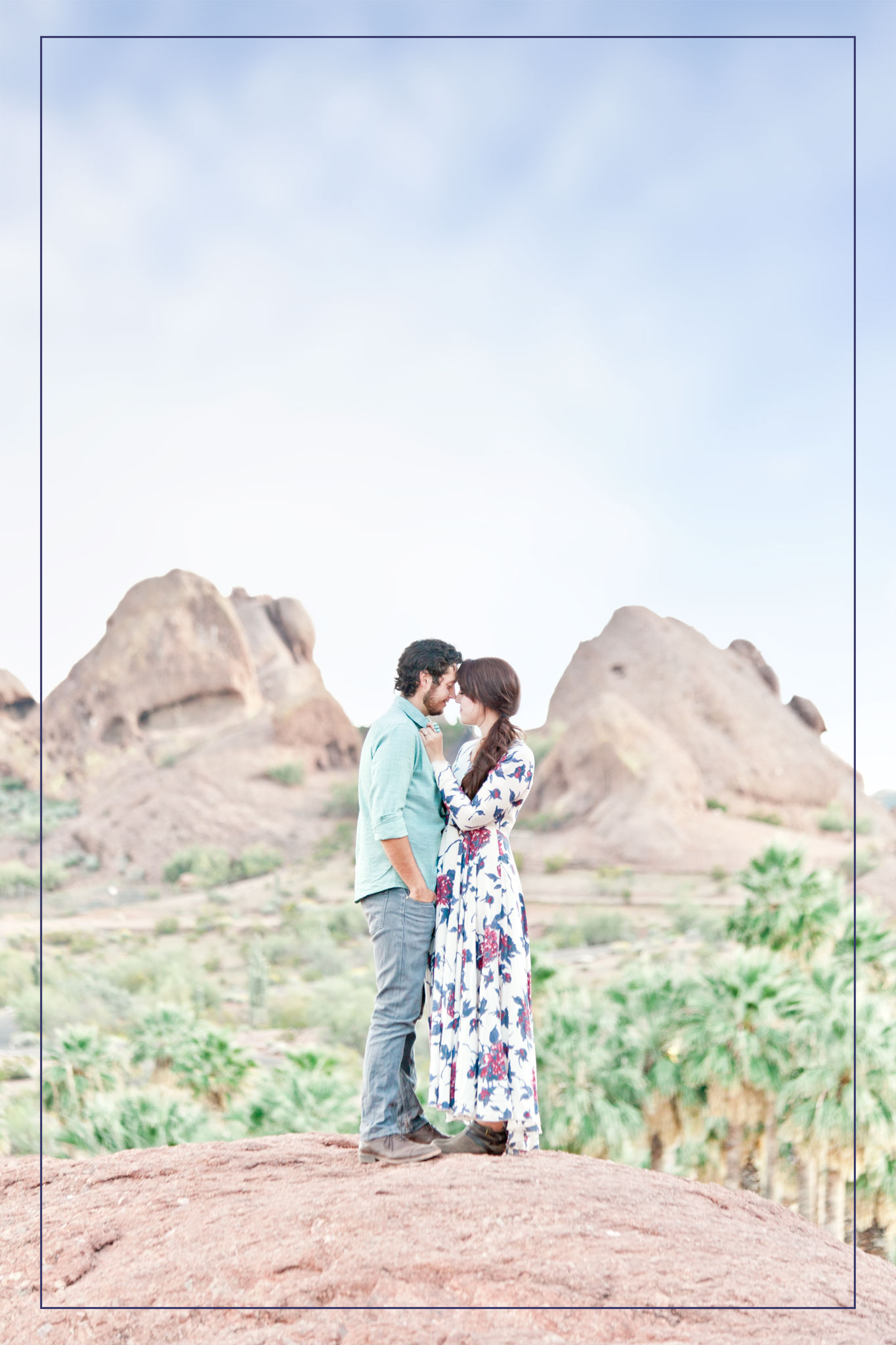 Teresa-Valencia-Photography-Papago-Park-Engagement.jpg