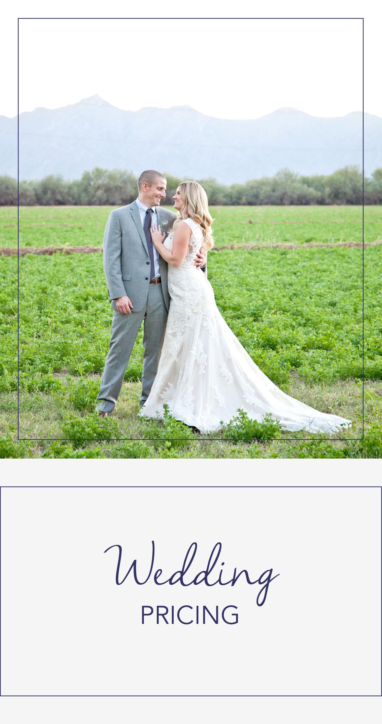 Teresa-Valencia-Photography-Wedding-Pricing.jpg