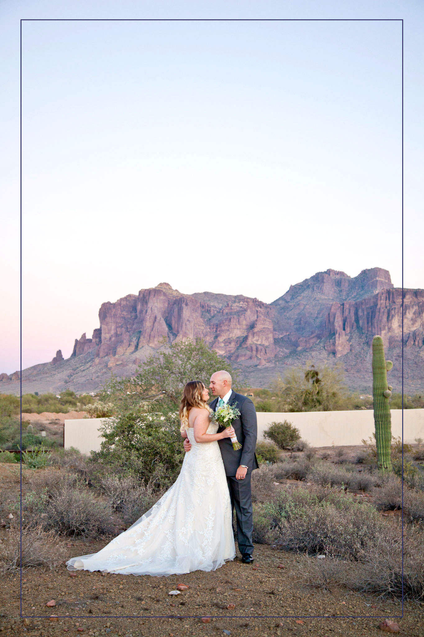 teresa valencia photography the paseo superstition mountains wedding.jpg