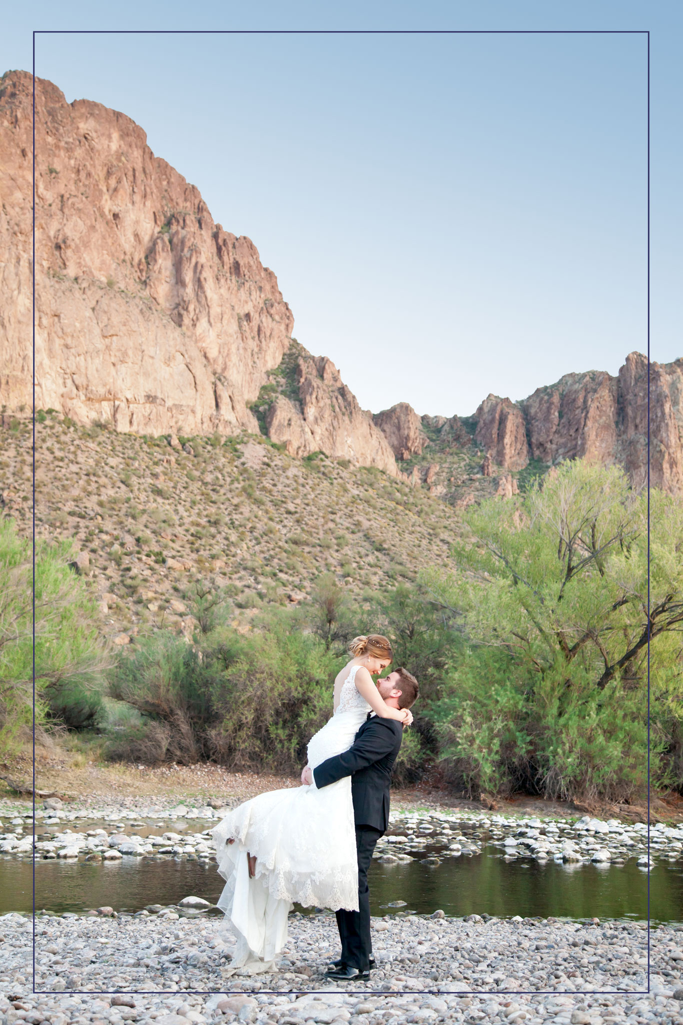 teresa valencia photography salt river bride and groom.jpeg