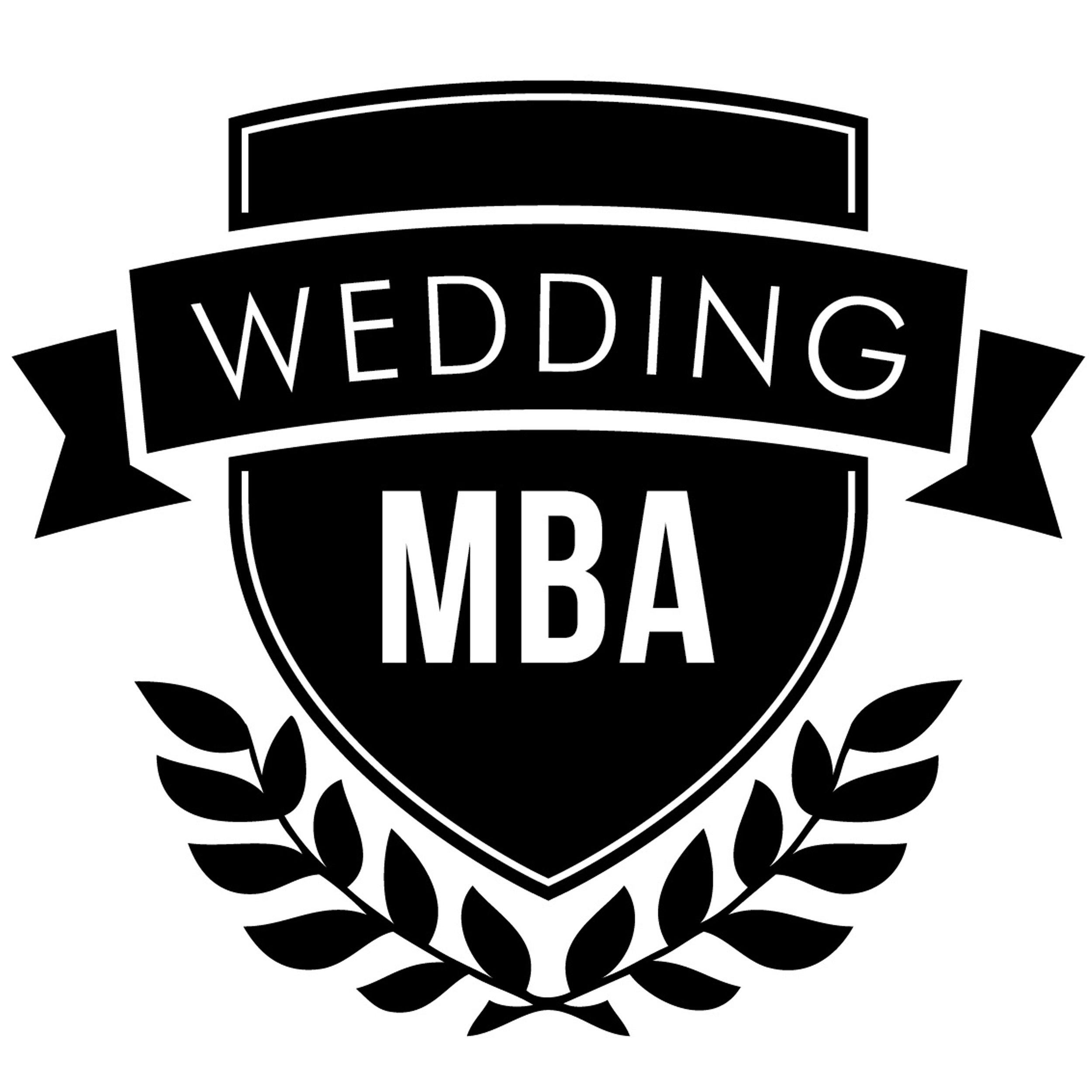 WeddingMBA.jpg
