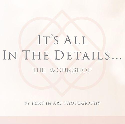 Pure_In_Art_Workshop.jpg