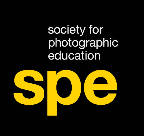 Society_for_Photographic_Education.png