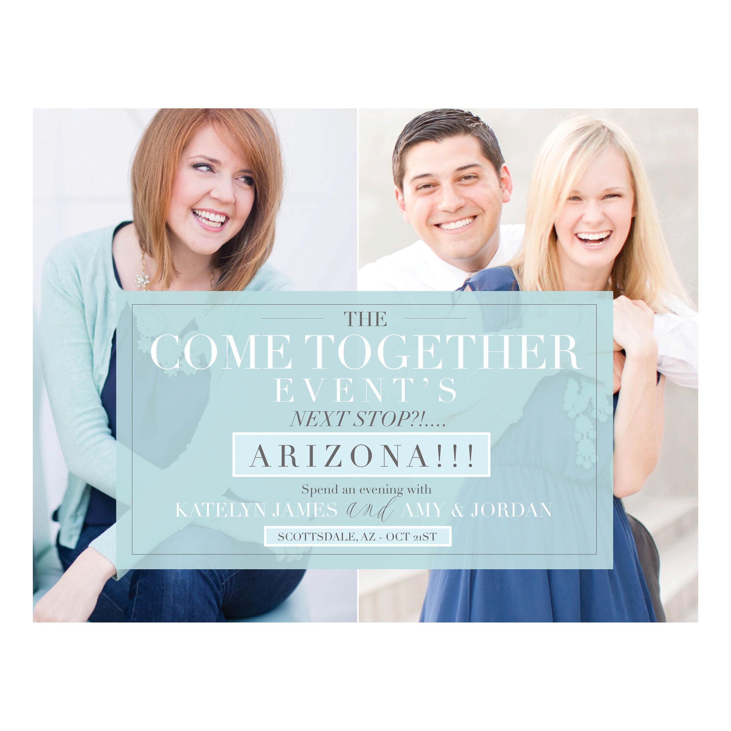 Come-Together-Arizona_2015.jpg