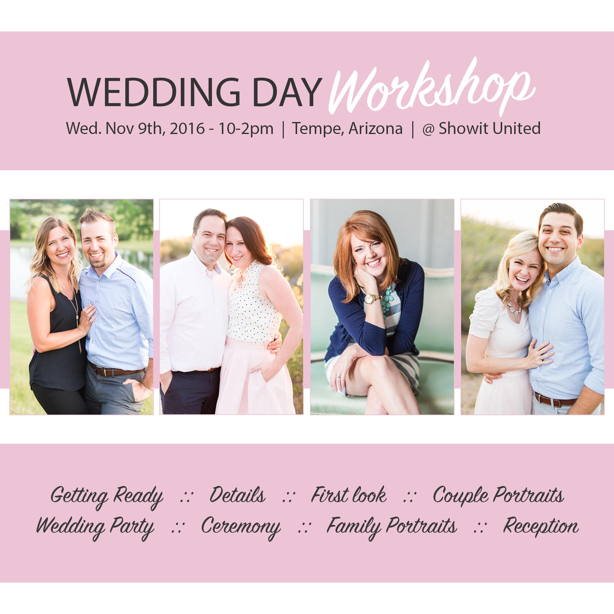 wedding-day-workshop-square.jpg