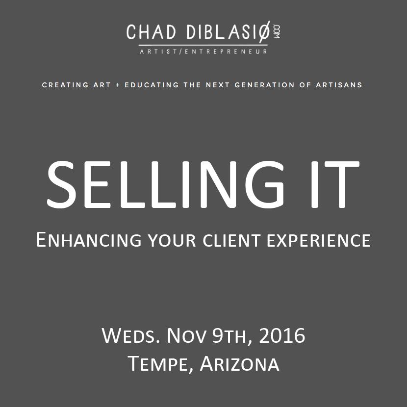 Chad Diblasio Workshop.jpg