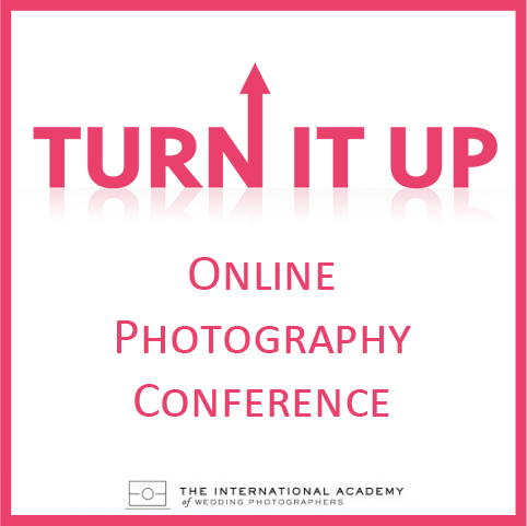 turn-it-up-conference.jpg