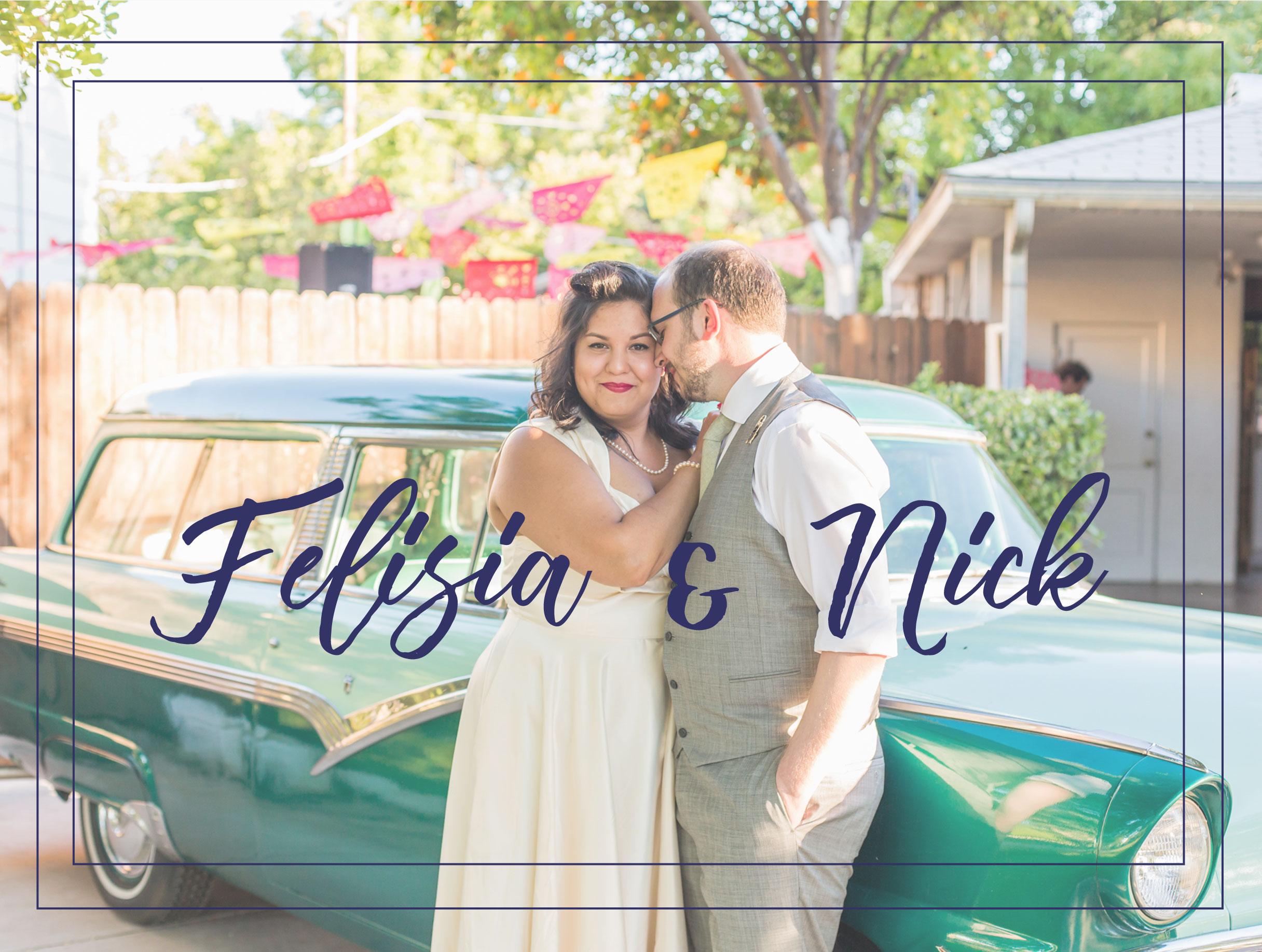 Teresa-Valencia-Photography-Phoenix-Backyard-Wedding-Felisia-And-Nick.jpg