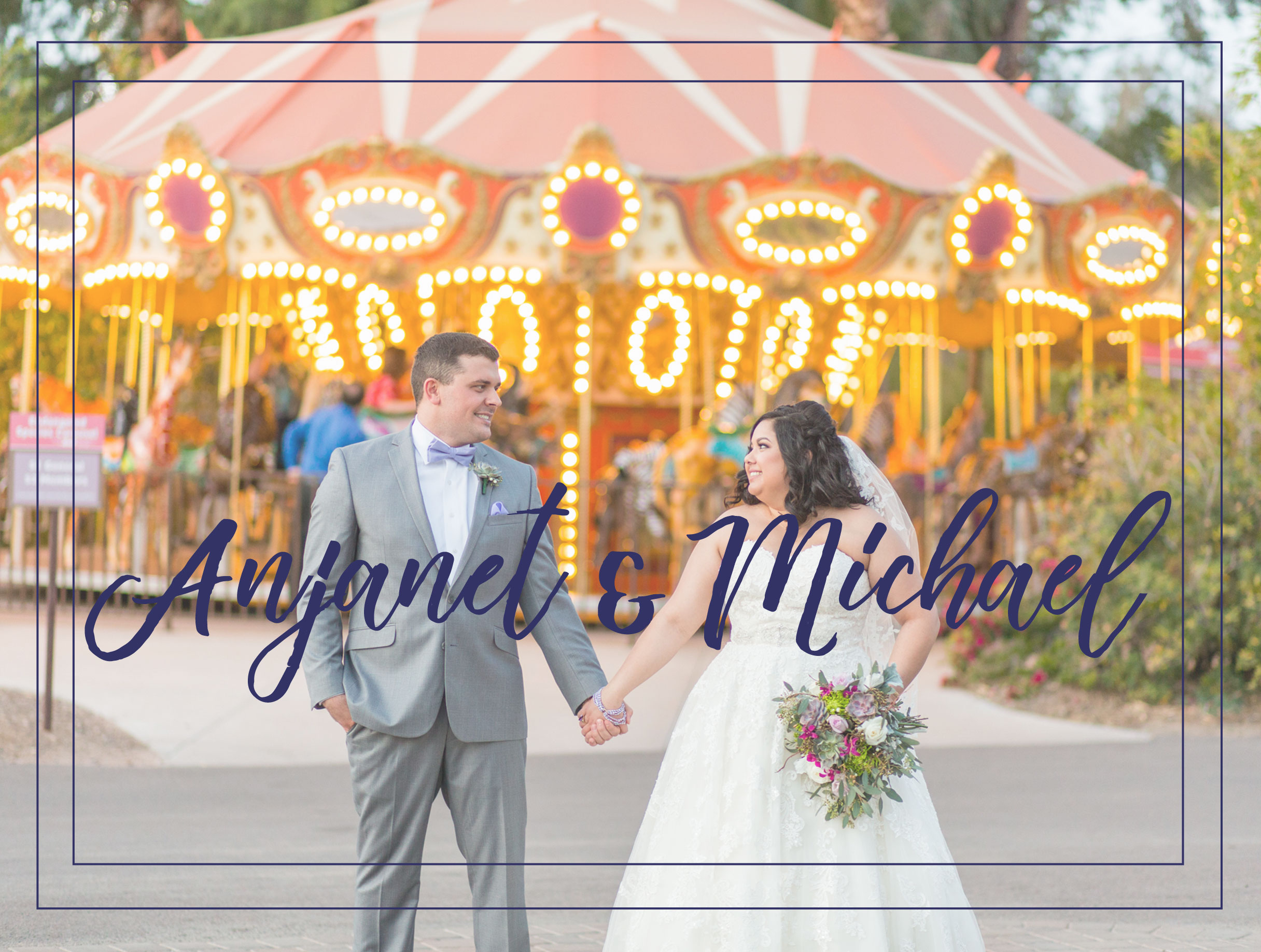Teresa-Valenica-Photography-Phoenix-Zoo-Wedding-Anjanet-And-Michael.jpg