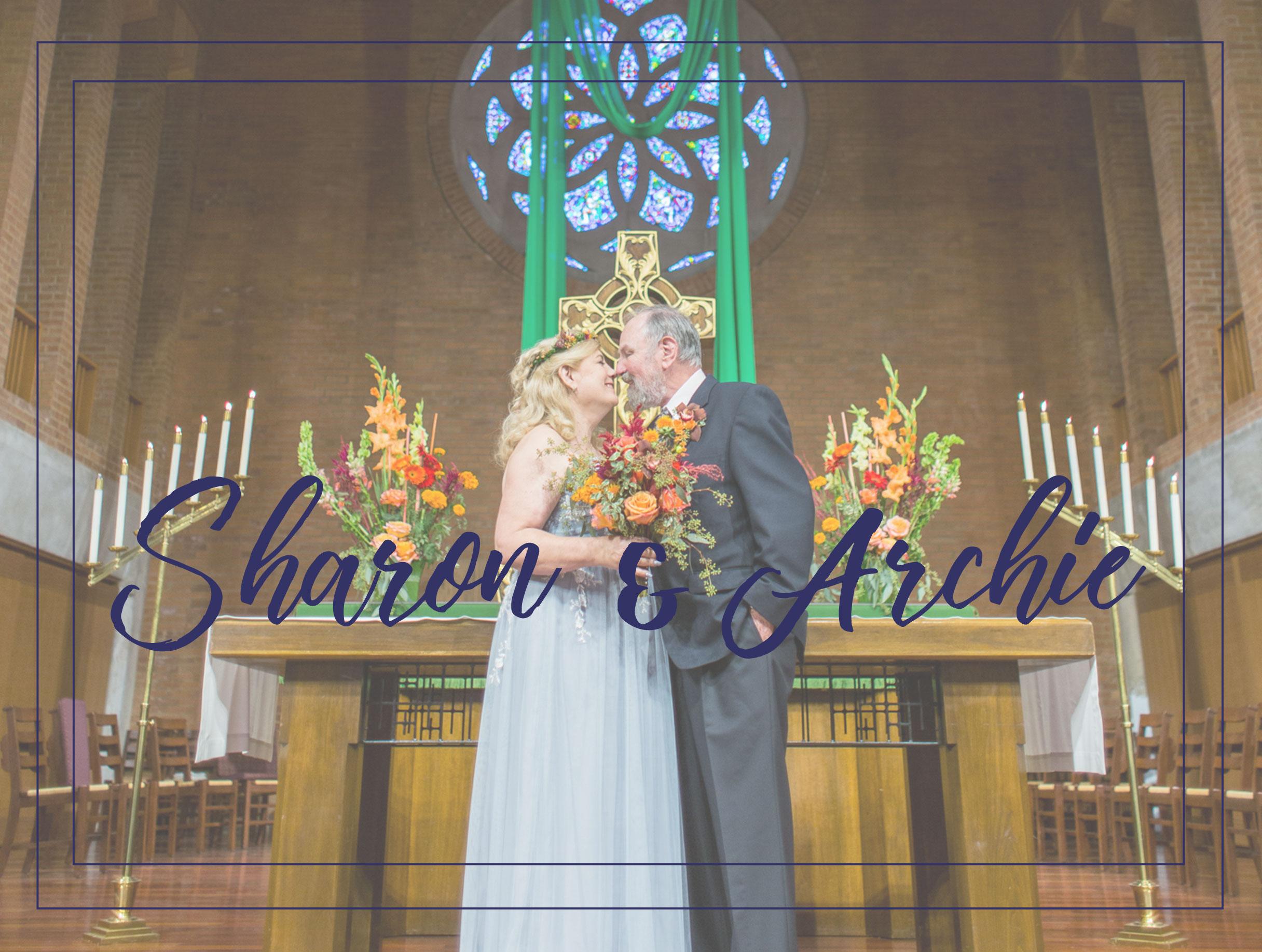 Teresa-Valencia-Photography-Methodist-Cathedral-Wrigley-Mansion-Wedding-Sharon-And-Archie.jpg
