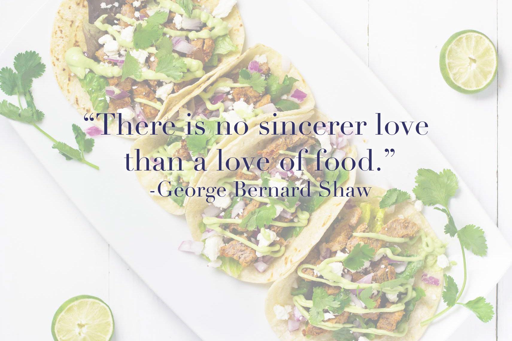 taco-quote-1.jpg