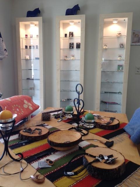 jewelry room.JPG