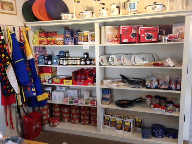 food and pantry.JPG