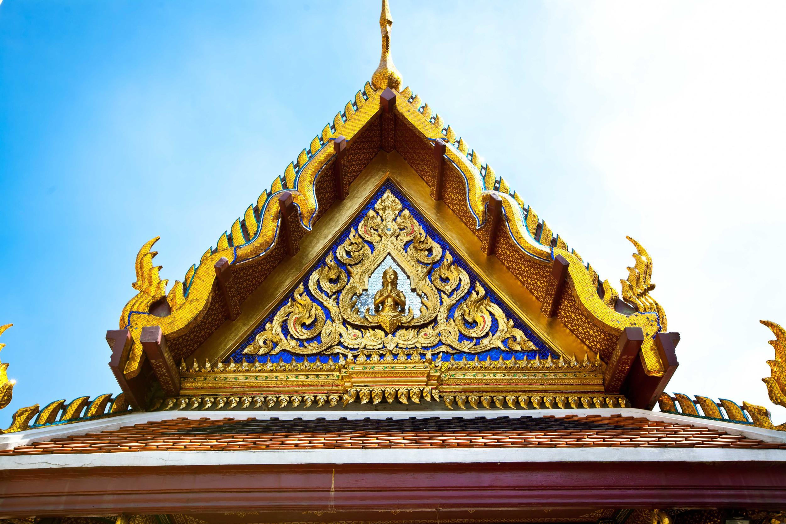 Thailand_Edits-5-3.jpg