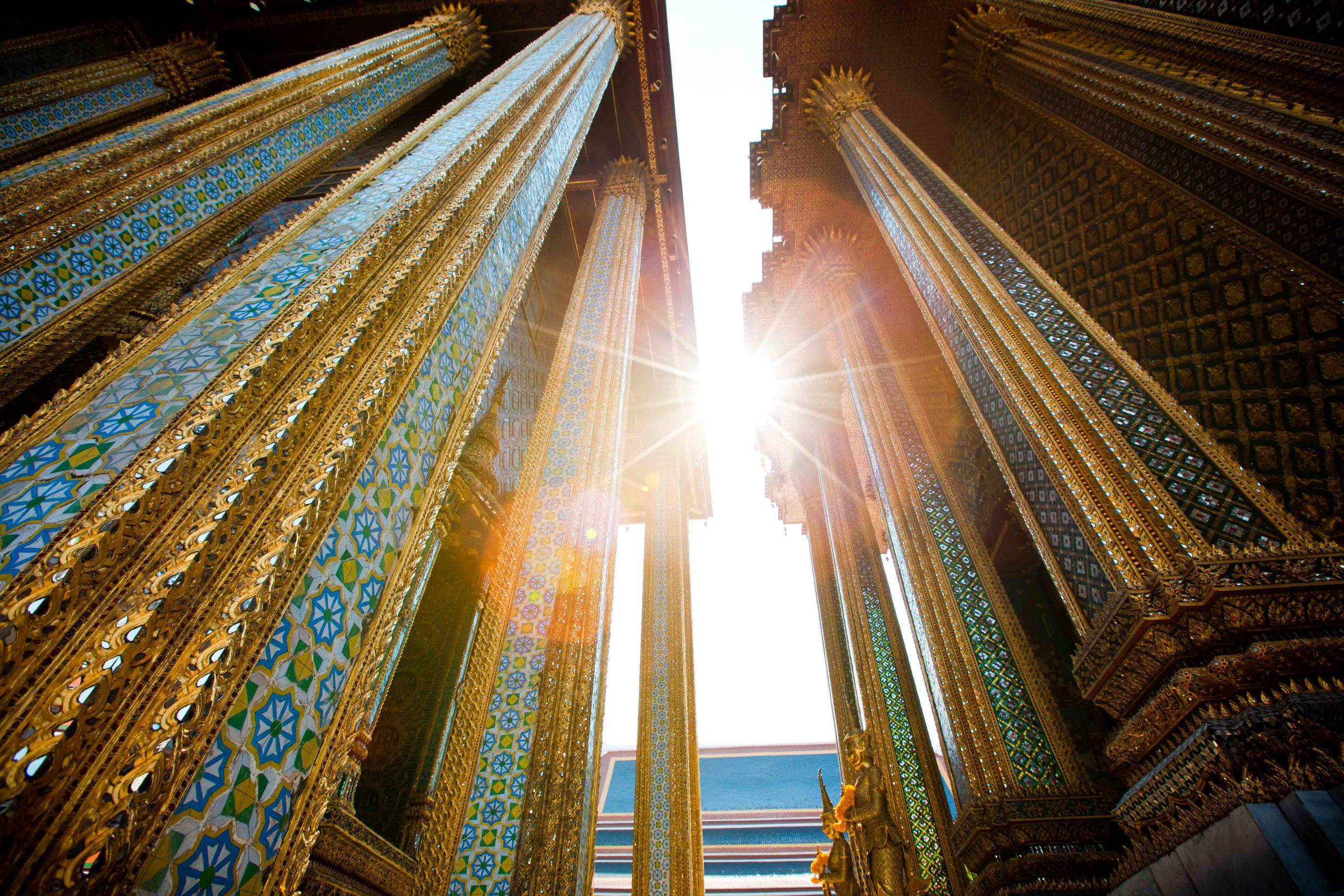 Thailand_Edits-11.jpg