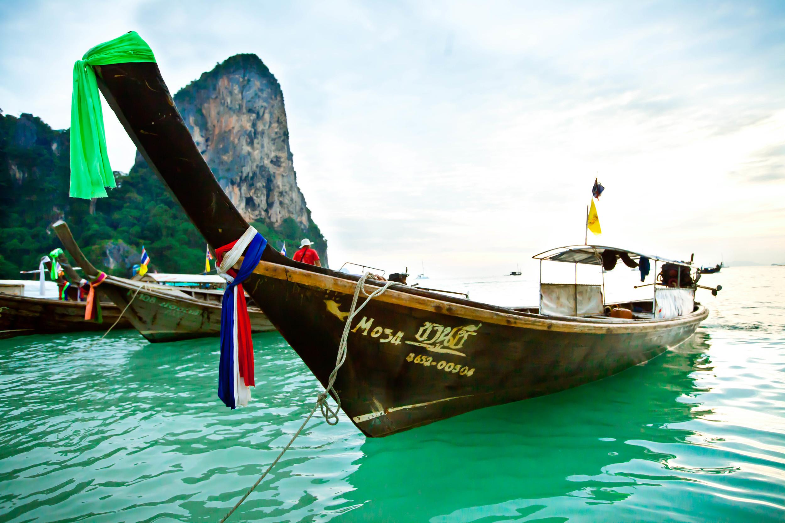 Thailand_Edits-37.jpg