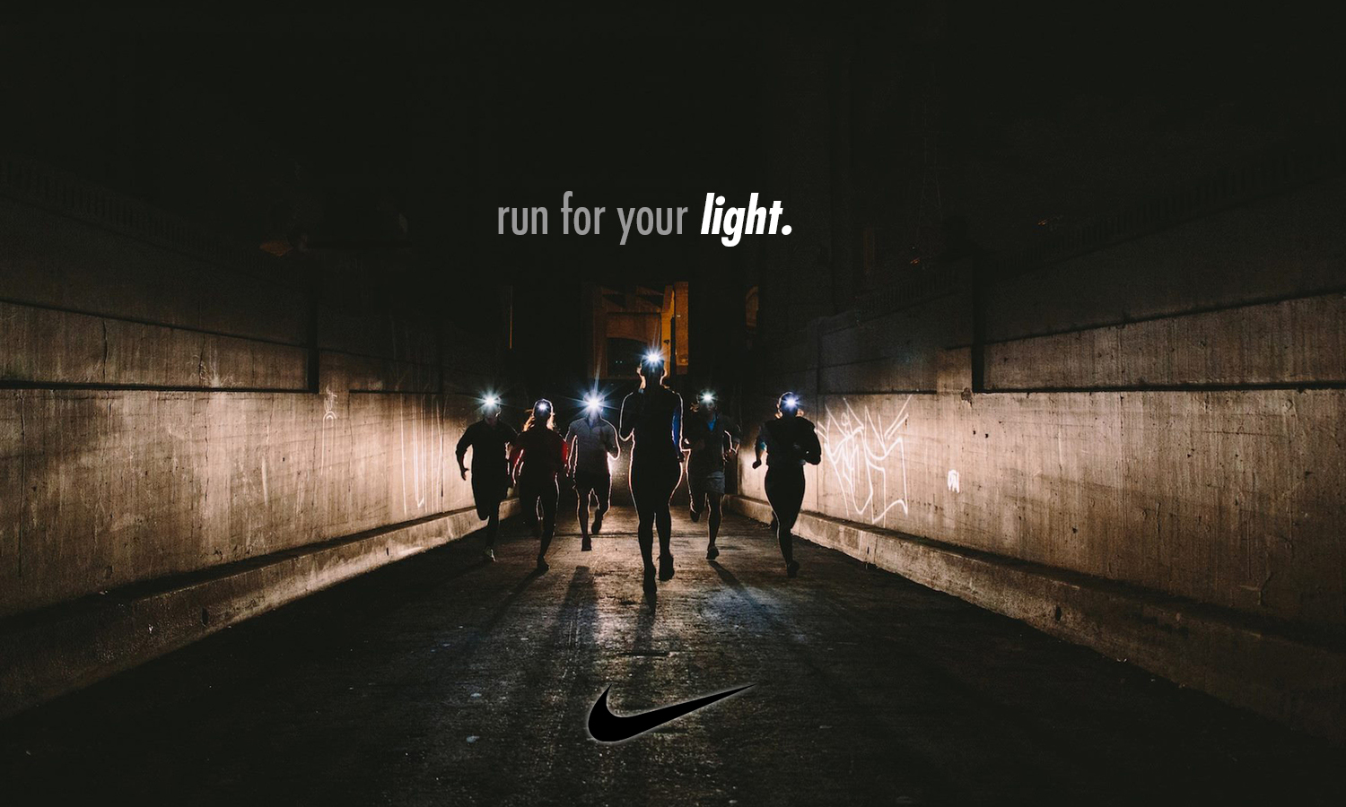 mel blanchard gong ad  Nike_Campaign_Runners_Tunnel.jpg