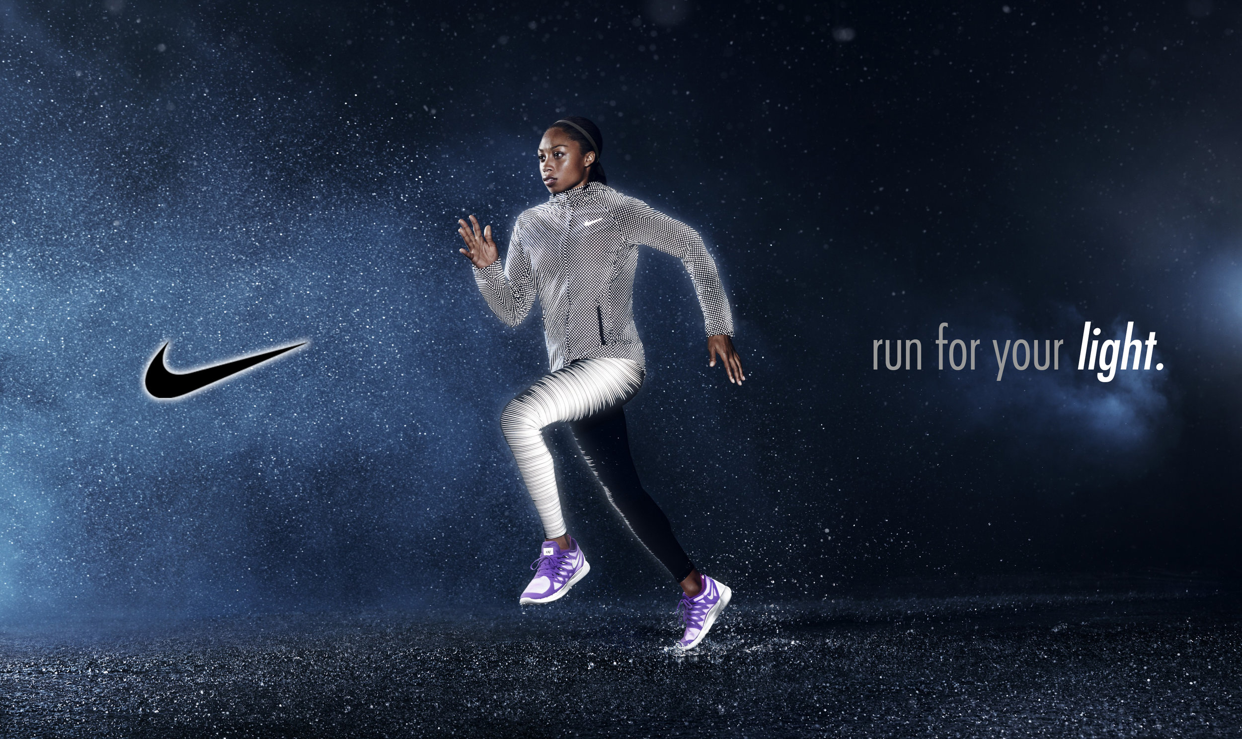 mel blanchard gong ad  nike_campaign_athlete running_dust.jpg