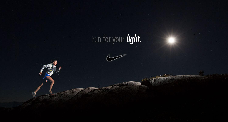 mel blanchard gong ad  Nike_Campaign_girl_uphill_dark.jpg