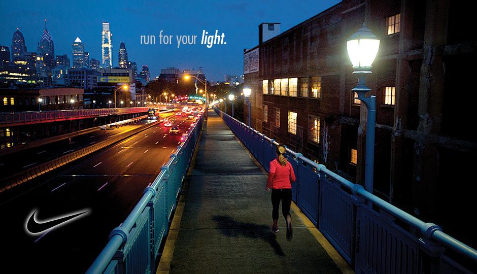 mel blanchard gong ad   Nike_Run_foryourlight_london.jpg