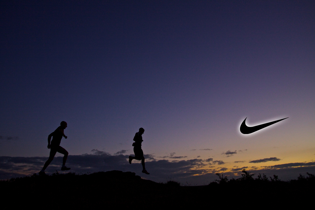 mel blanchard gong ad  nike_campaign_runner_sunrise_justswoosh copy.jpg