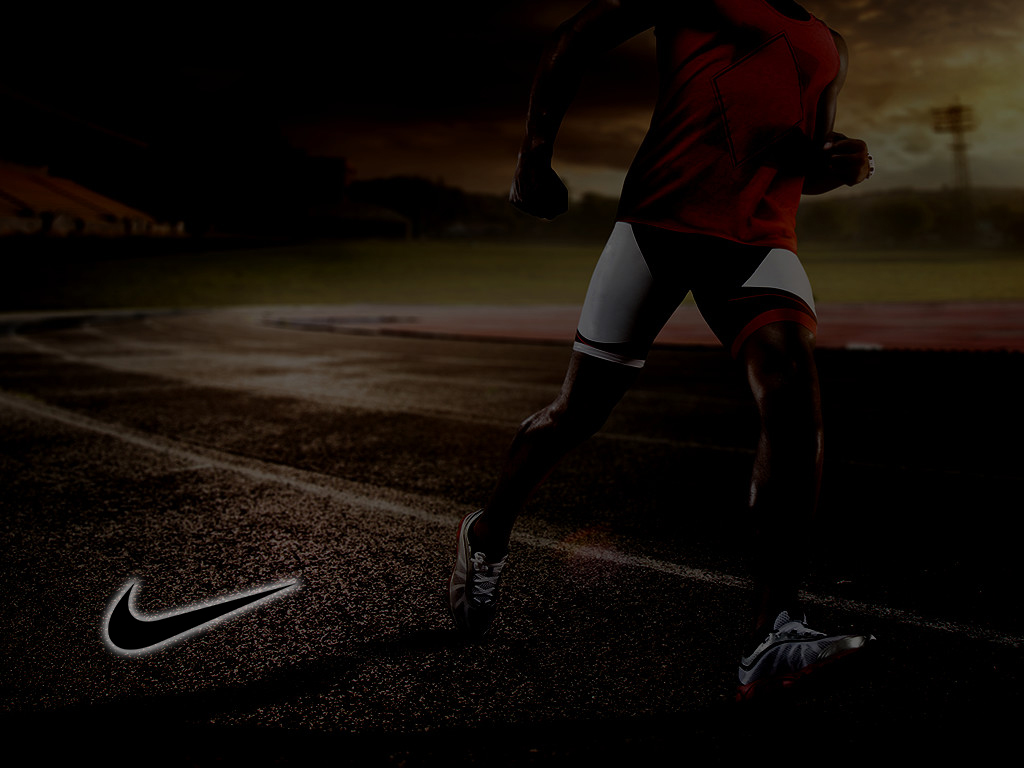 mel blanchard gong ad nike_campaign_track.jpg