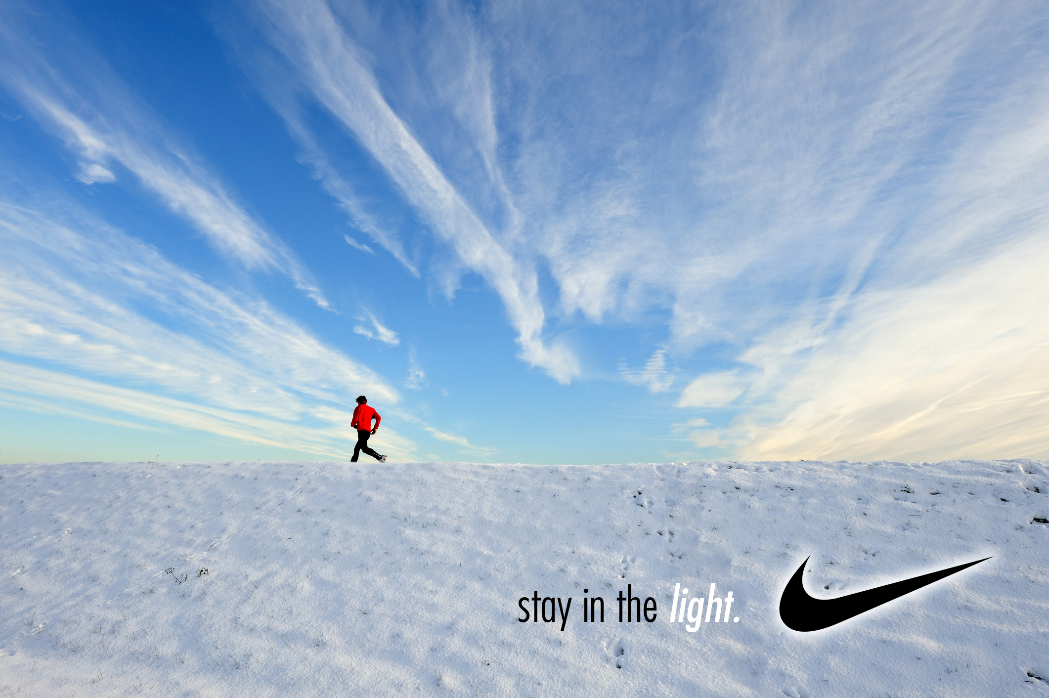 mel blanchard gong ad   nike_campaign_snow_swoosh.jpg