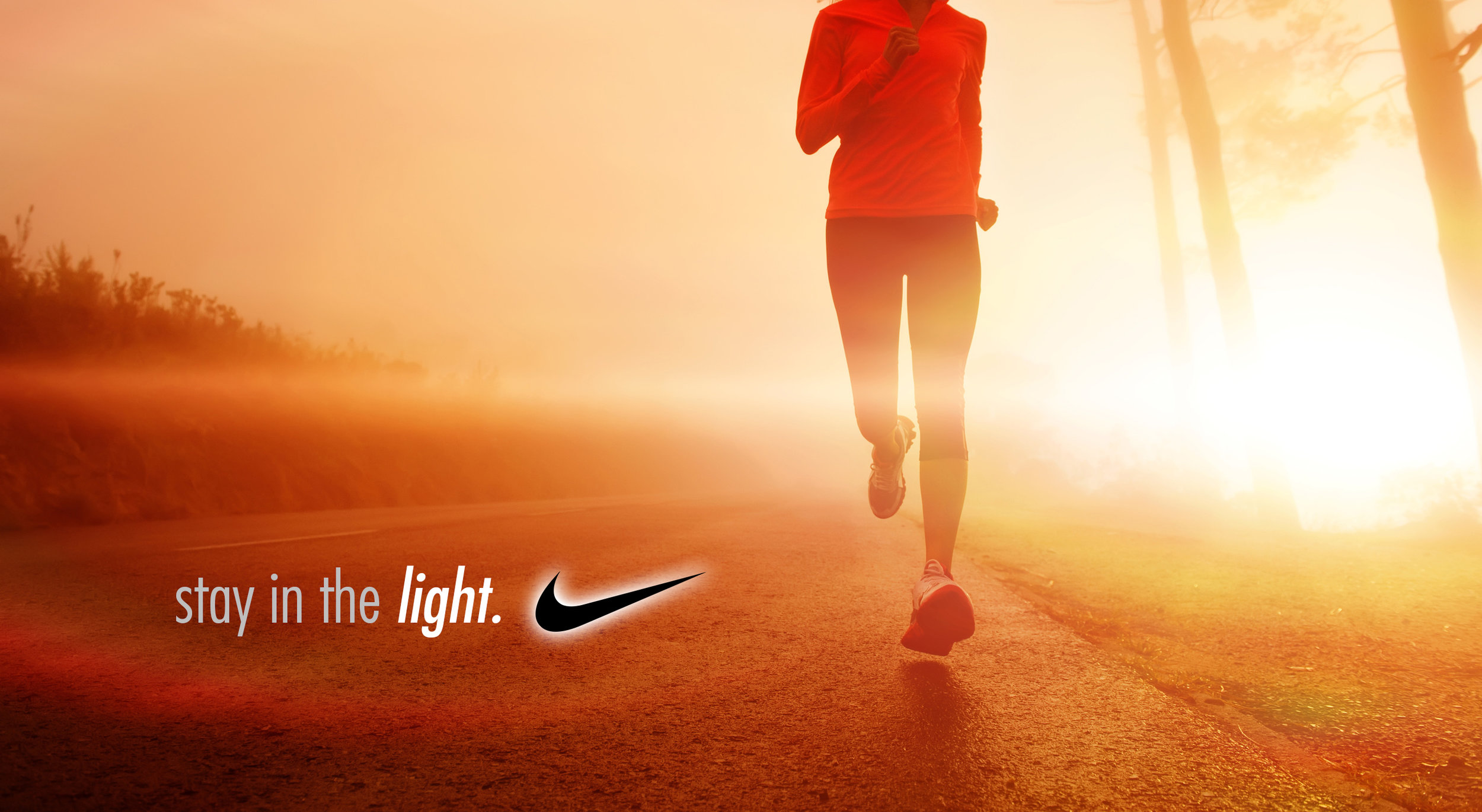 mel blanchard gong ad   nike_campaign_stay in the light_orange.jpg