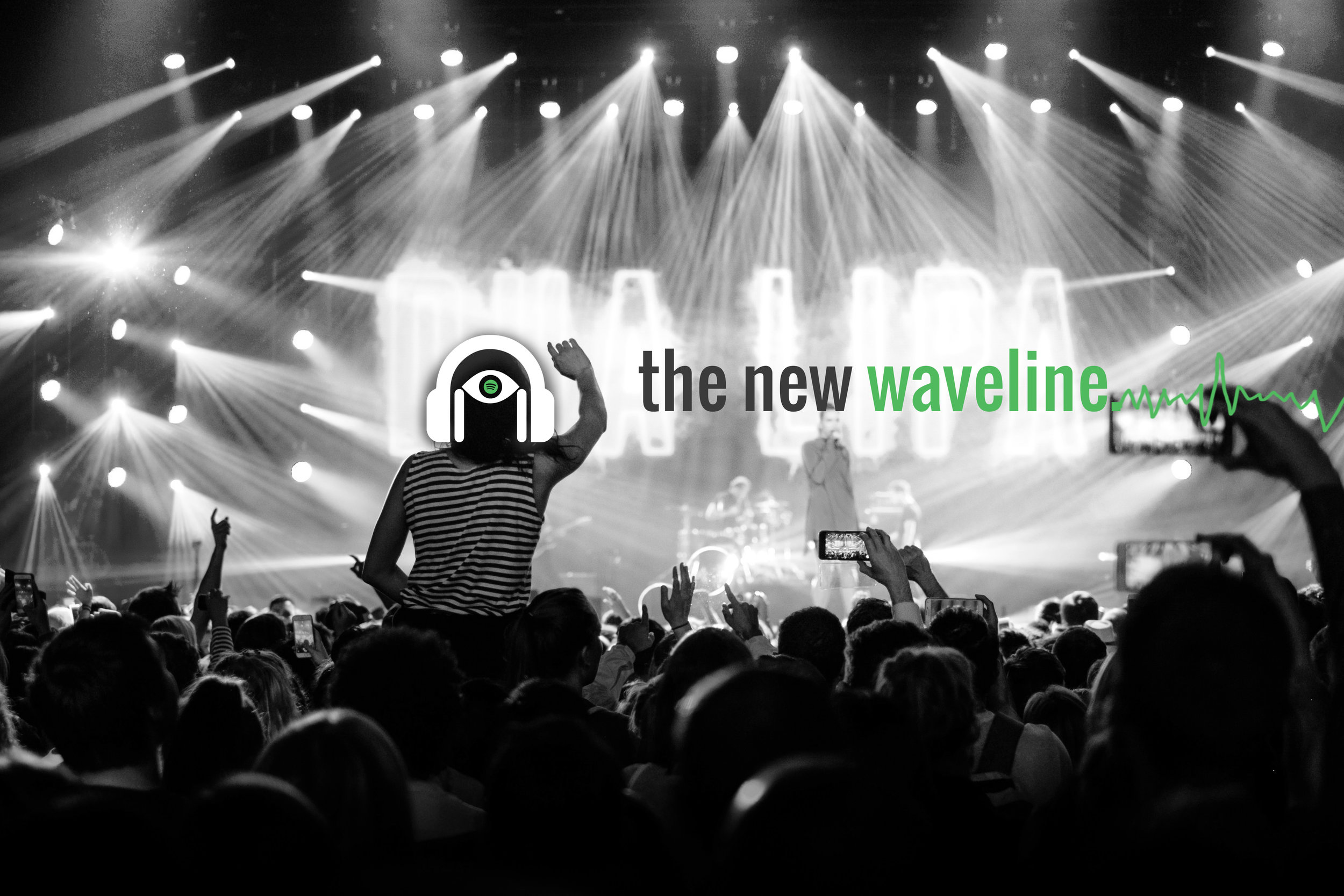 mel blanchard gong  spotify waveline as campaign.jpg